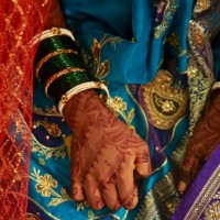 matrimonio indiano 640