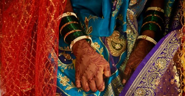 """""""Non qui le nozze del miliardario indiano"""": tra elefanti e marò è polemica in Puglia"""