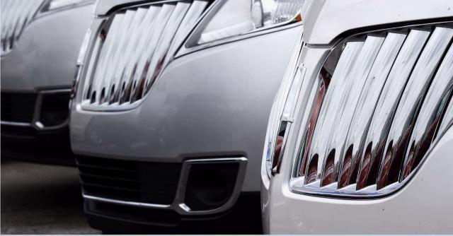 Mercato auto: a luglio immatricolazioni in crescita del 5,02% ma Fca segna 1,4% in meno
