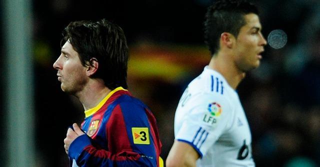 Spagna, al via la Liga: sfida 'milionaria' tra Barca e Real. Mina vagante Atletico