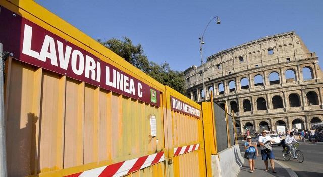 Metro-C-cantieri-Roma-640