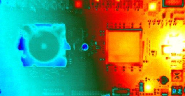 """Il microchip che imita il cervello, """"una nuova macchina per una nuova era"""""""