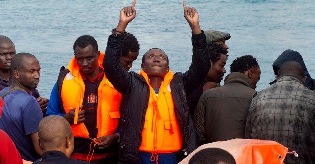 Immigrazione, Smirne è il nuovo punto di raccolta per chi sogna l'Europa