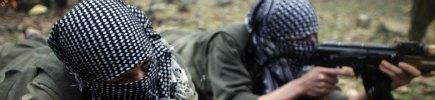 Le armi per i curdi? Sequestrate dai pm Mai rispettato l'ordine di distruzione