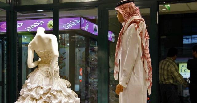 matrimonio misto