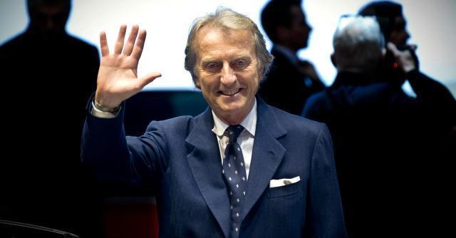 Treni Italo, per Intesa un debitore difficile da 550 milioni. Ma ci versa altro denaro