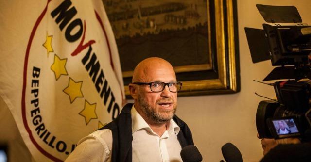 Livorno, M5s annuncia i nuovi assessori. Con il sindaco ancora in vacanza