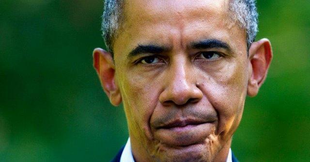 """Iraq, l'esperto: """"Obama ha lasciato il Paese a se stesso, i militari lo avevano avvertito"""""""