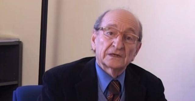 Federico Orlando morto, con Montanelli se ne andò da Berlusconi e fondò La Voce