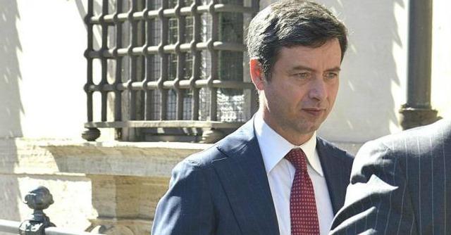 """Giustizia, Renzi: """"Responsabilità civile per i magistrati? Chi sbaglia paga"""""""