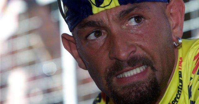 """Morte di Marco Pantani, """"fu omicidio"""". La Procura di Rimini riapre l'indagine"""