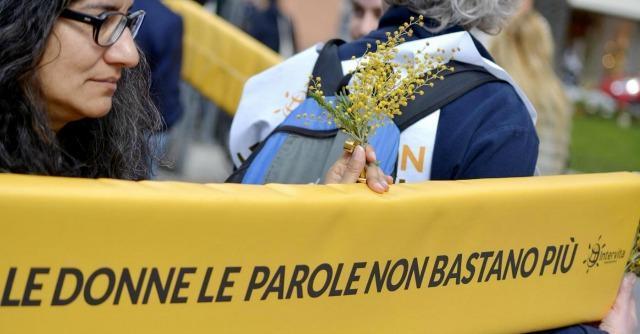 8 marzo: contro le gabbie linguistiche per recuperare le parole specifiche