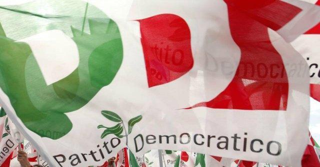 """Province """"abolite"""", da Reggio Emilia a Parma il Pd litiga per la corsa alle poltrone"""