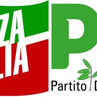 pd-forza-italia 640