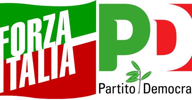 Taranto, elezioni provinciali: il Pd disposto a sostenere un candidato di Forza Italia