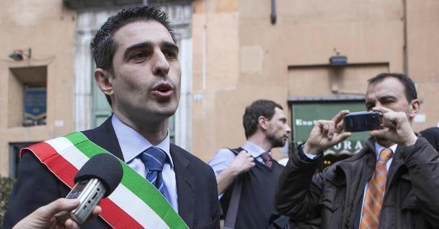 """Festa dell'Unità, Pizzarotti non andrà: """"Mai confermata la mia presenza"""""""