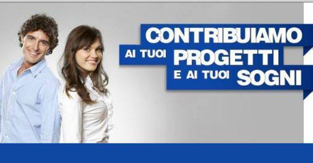 Sicilia, bando da 5 milioni per giovani ma la graduatoria ancora non c'è. Protesta social
