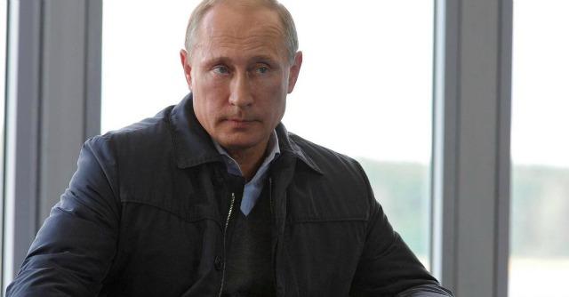 """Ucraina, Putin: """"Negoziati per creare uno Stato nel sud est del Paese"""""""