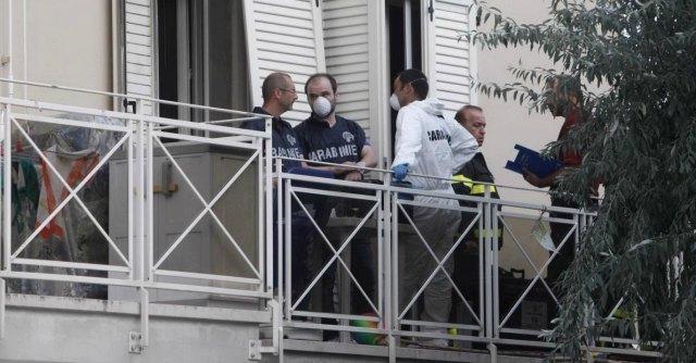 Ravenna, mamma e due bambini muoiono asfissiati nel loro appartamento