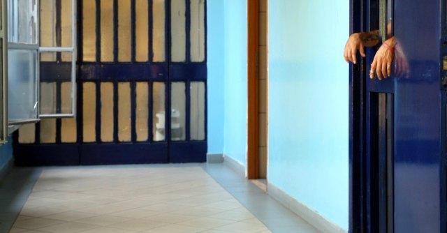 Vita in carcere, lontane da femminilità e autostima: i trucchi delle detenute