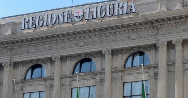 Crisi, alla Regione Liguria sta stretto l'affitto da 1,5 milioni del palazzo FonSai