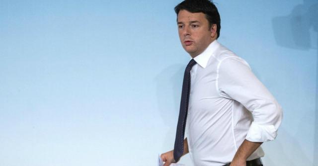 """Riforme, Renzi: """"Nel patto del Nazareno nessuna legge ad personam per Berlusconi"""""""