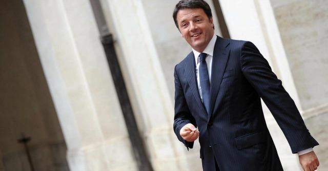 "Governo Renzi, tentazione di ""riforme coordinate da Ue"" per ottenere flessibilità"