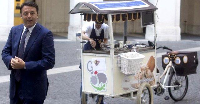 Sblocca-Italia da recessione per Renzi tra piani ridimensionati, rinvii e pochi soldi