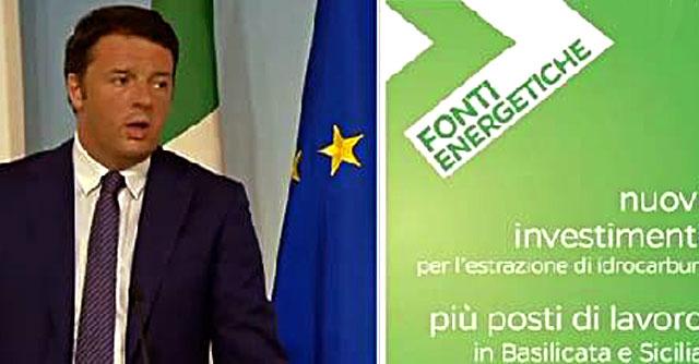 Sblocca Italia, 3,8 miliardi per cantieri. Rimandato il taglio alle partecipate