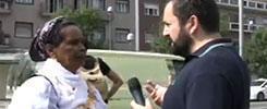 Milano, Ora è tempo  di aprire alle moschee?  Vox pop e sondaggio