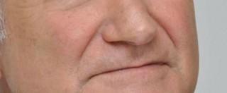 Robin Williams, il ricordo a un anno dalla morte. I mille volti del mimo, da Mork a Insomnia (FOTO e VIDEO)