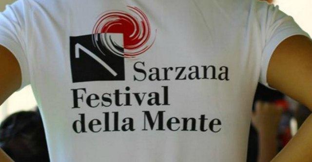 Festival della Mente a Sarzana: al centro creatività e rapporti fra generazioni