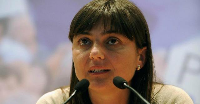 Reddito minimo, in Parlamento 3 proposte. Da 2015 si sperimenta in Friuli