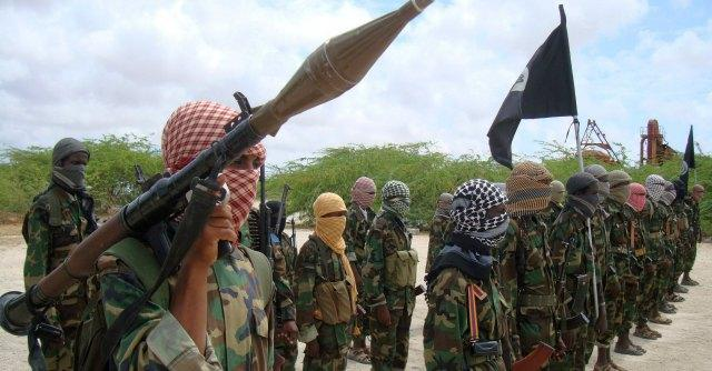 "Kenya, polizia: ""Jihadisti di Al Shabaab hanno decapitato un autista cristiano"""