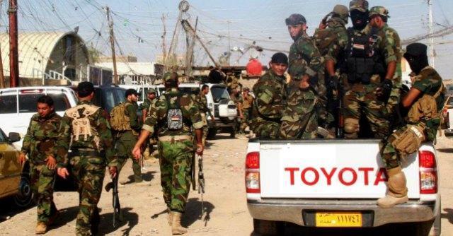 """Iraq, Obama appoggia al Abadi al governo Ma al Maliki non molla: """"Nomina illegale"""""""