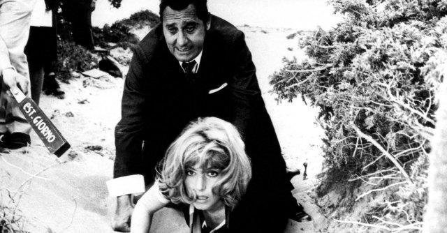 Programmi tv stasera, TeleFatto: Marilyn, Millennium e Amore mio, aiutami!
