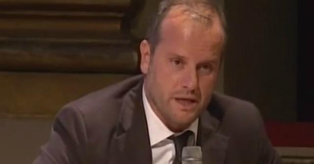 """Expo, appalto a controllata del consigliere di Franceschini: """"Pronto a dimettermi"""""""