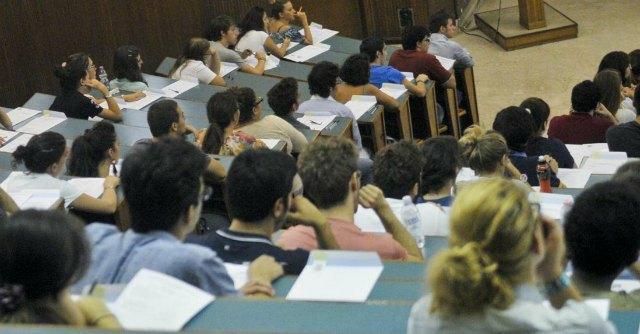 Graduatorie di Medicina, ok del Miur all'opzione della conferma di interesse