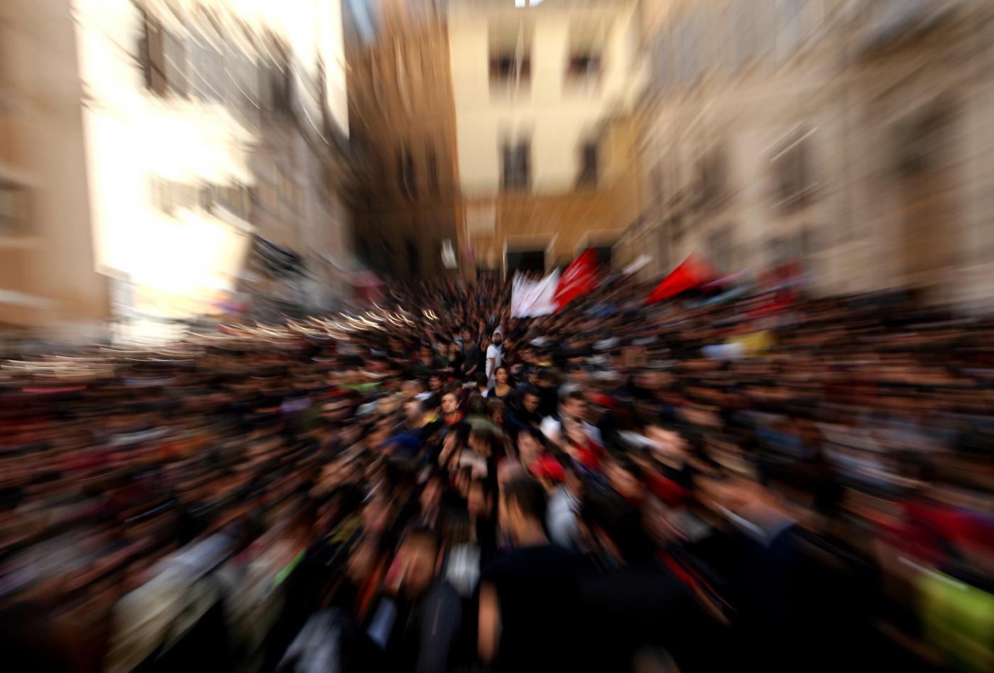 Disoccupazione: 'L'estate di noi studenti lavoratori'