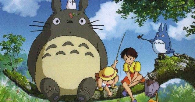 Studio Ghibli, in crisi la casa di animazione fondata dal maestro Hayao Miyazaki