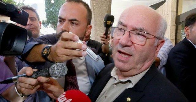 """Caso Tavecchio: """"Vado avanti"""". Ma Lega Pro ammette: """"Sarà difficile governare"""""""