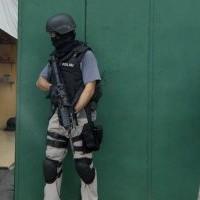 terrorismo-interna-nuova