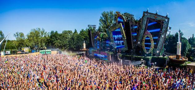 Festival, perché non investire sul divertimento dei giovani?
