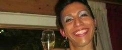 """Trans muore, famiglia la veste da uomo  """"Non è stata rispettata la sua identità"""""""