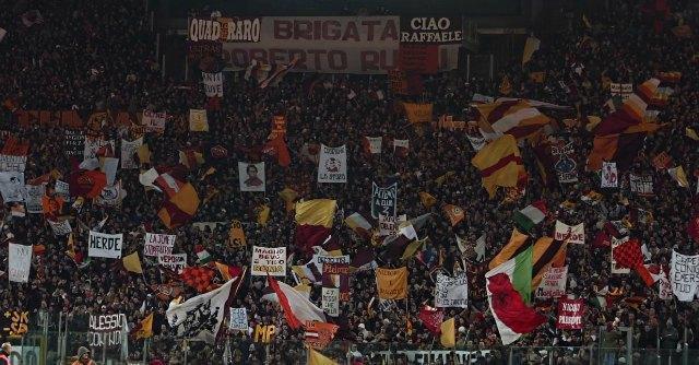 Decreto Alfano, biglietti last minute e sconti. 'Su ultras riproposte vecchie norme'