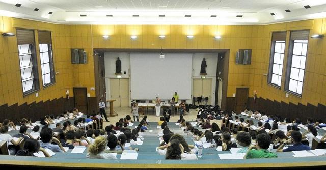 Università: il futuro della Sapienza tra intrighi ed elezioni