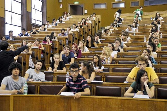 Università: classifiche o pseudoscienza?