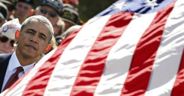 "Cina contro Obama che ""esalta"" l'Africa: ""Mentalità da guerra fredda obsoleta"""