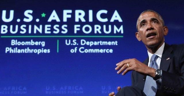 Obama, il summit per investire in Africa (e contrastare l'avanzata della Cina)