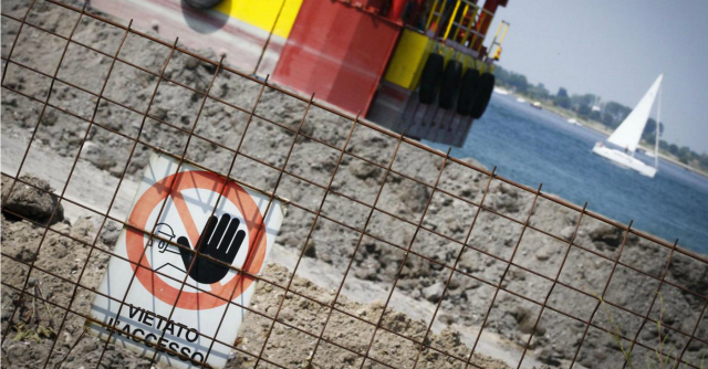 """Sblocca Italia, ambientalisti e costruttori in allarme. """"Troppo cemento"""". """"Pochi fondi"""""""